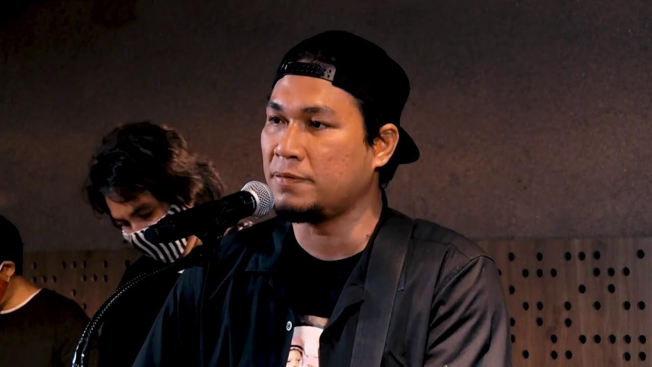 Download Armada - Awas Jatuh Cinta (Live at G Studio, 2020) MP3 Gratis