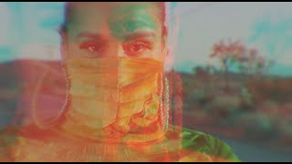 Kehlani - Open (Passionate)(Quarantine Style) Official Music Video
