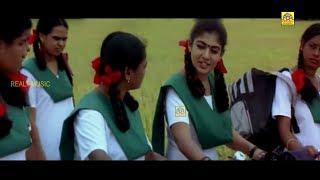 NAYANTHARA !! நயன்தாரா சிறப்பு காட்சிகள் !! #Nayanthara, #Sarathkumar, #Ayya Movie # Prakashraj,