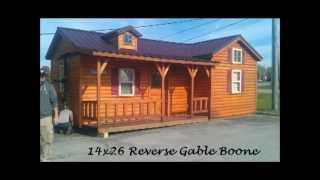 Rent To Own Storage Sheds Pakvimnet Hd Vdieos Portal