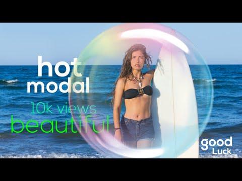 Xxx Mp4 Hot🔥 Model Photo Shoot 14 3gp Sex