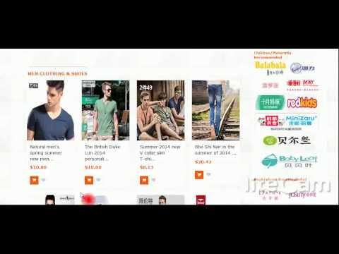 Mlyar.com , #1 In Online Shopping From China