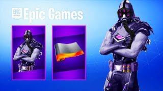Pack Fortnite Twitch Prime 3 - Free V Bucks Without Battle Pass