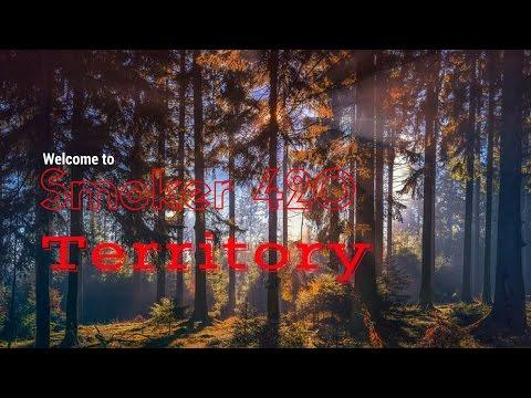 Zombie Life  | Gta 5  | F-I-N-E- | Smoke  | Online |