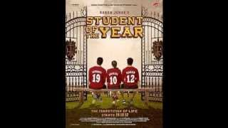 75460f21d Vele (student Of The Year)stereo Video MP4 3GP Full HD