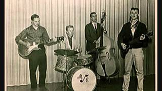 Tommy Roe and the Satins - Sheila (1960)