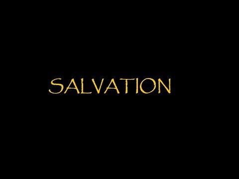 Salvation Mass Confusion