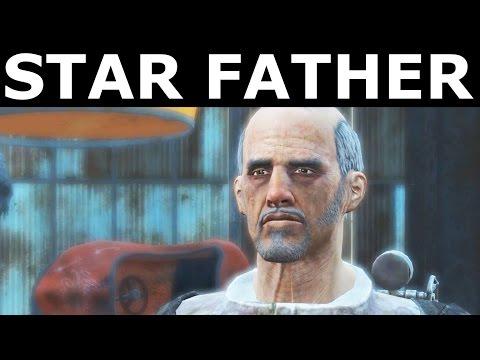 Fallout 4 Nuka World - Zeta Rays Treatments - Become The AHS 8 Rank Hubologist