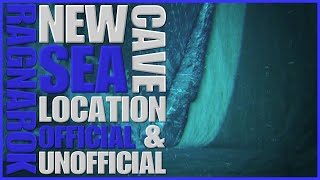 Ark Ragnarok Underwater Caves Video - PlayKindle org