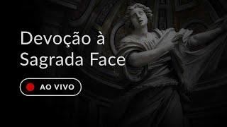 A devoção à Sagrada Face de Cristo