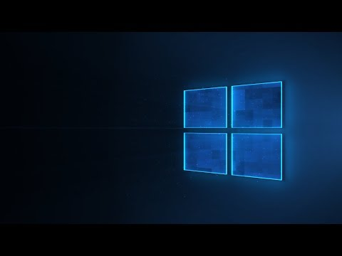 Windows 10 April 2018 Update Ultimate Overview