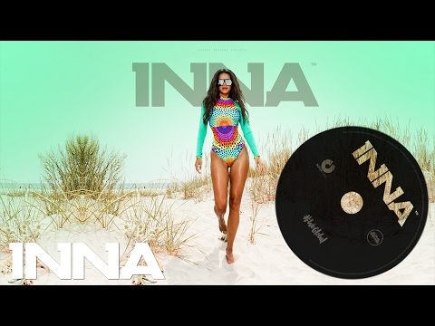 "¡Ya podemos disfrutar de ""Body And The Sun"", nuevo tema extraído de ""Summer Days"", próximo EP de INNA!"
