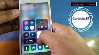 Buying an used Iphone? Don't miss it | Hindi Ver.