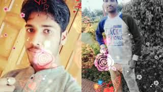 Saal Bhar Mein Sabse Pyara Hota Hai Ek Din happy birthday to you