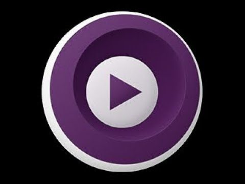 Creating an HTML GUI for MPV Video Player