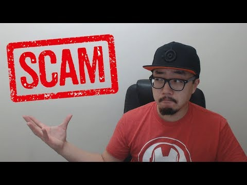 5 SIGNS OF CRAIGSLIST SCAMS (5 RED FLAGS OF CRAIGSLIST SCAMMERS)