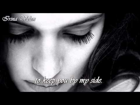How do I Stop Loving You ~ Engelbert Humperdinck ~ Lyrics