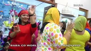 Sindhi Non Stop , Kasam Qawwal Part 2 , Jhulelal DJ Remix , Sindhi Song New , Baba CD World