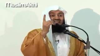 Sadqah Jariya | Continuous Benefit on One Time Investment | Mufti Menk