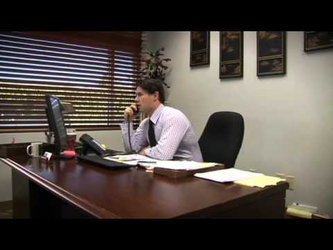 Wilmington NC Divorce Attorney New Hanover County Child Support Lawyer North Carolina