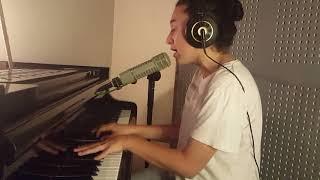 צליל דיין - אישה טובה | לייב באולפן