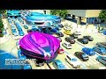 Download           American Transportation system   American technology   flying car   america technology MP3,3GP,MP4