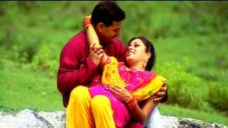 Ghare Chhutiya Aayija - Himachali Folk Song - Bhabho Kuku Kiyaan Bolda