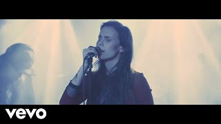 Skott - Mermaid (Live at Omeara)