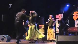 Download NADARA GYPSY BAND - Tocila Csingeralas (Official video)