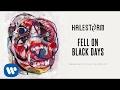 Halestorm Fell On Black Days Soundgarden Cover mp3
