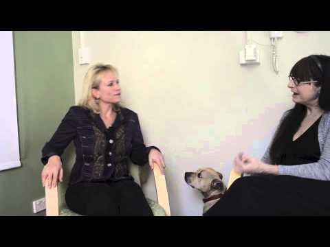 EMDR as a treatment for Binge Eating Disorder