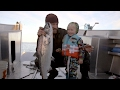 This Frontier Family Is Fishing For Child-Size Salmon | Alaska: The Last Frontier