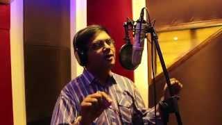 Saleel kulkarni`s brand new song Tuzyasathi.