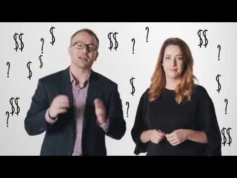 IP, balancing costs and benefits