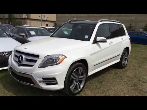 How To Replace Battery On 2010 - 2015 Mercedes-Benz G-class GLK-350, GL-350, GL-450, GL-550