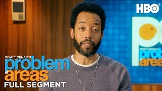 Download Sexual Misconduct Problems (Full Segment) | Wyatt Cenac's Problem Areas | HBO Video