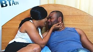 MIDWEST SINGER - LATEST NOLLYWOOD MOVIE