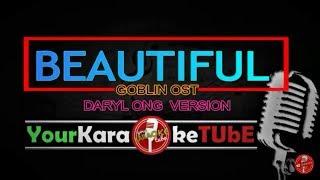 Beautiful Life Goblin Daryl Ong Lyrics Instamp3 Song Downloader