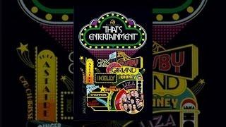 That's Entertainment