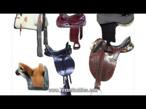 Quality Western Saddles At Low Prices Buy Western Saddles And Get Free Shipping