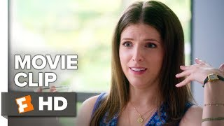 A Simple Favor Movie Clip - Confessions (2018) | Movieclips Coming Soon