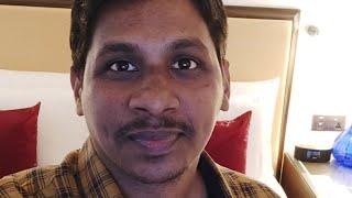 Tech News In Telugu Windows 10,Oppo Watch ,Realme X50,Iqoo