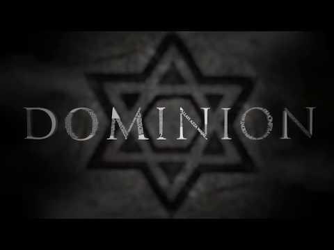 Dominion Trailer | Shaykh Abu Eesa | London | July 14th