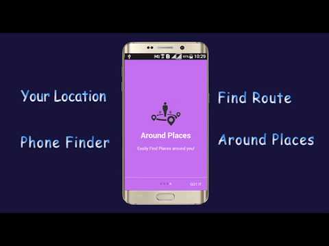 Reverse Phone Lookup Find My Phone Locate My Phone