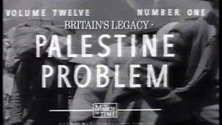 Betrayal of the Jews