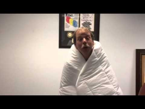 how to make tempurpedic mattress cooler