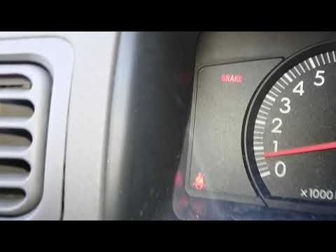 Toyota TPS Reset when replace new battery or Rough idling