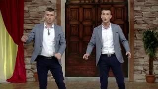 Krajisnici Nedeljko i Dragan - Svercovana gradja BN Music Etno 2019