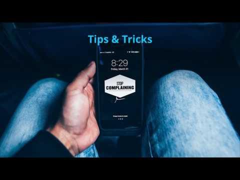 How Tech Hack Channel Trailer 1.0