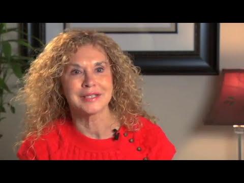 Josephine M. Futrell, M.D., Ph.D. - Dermatology